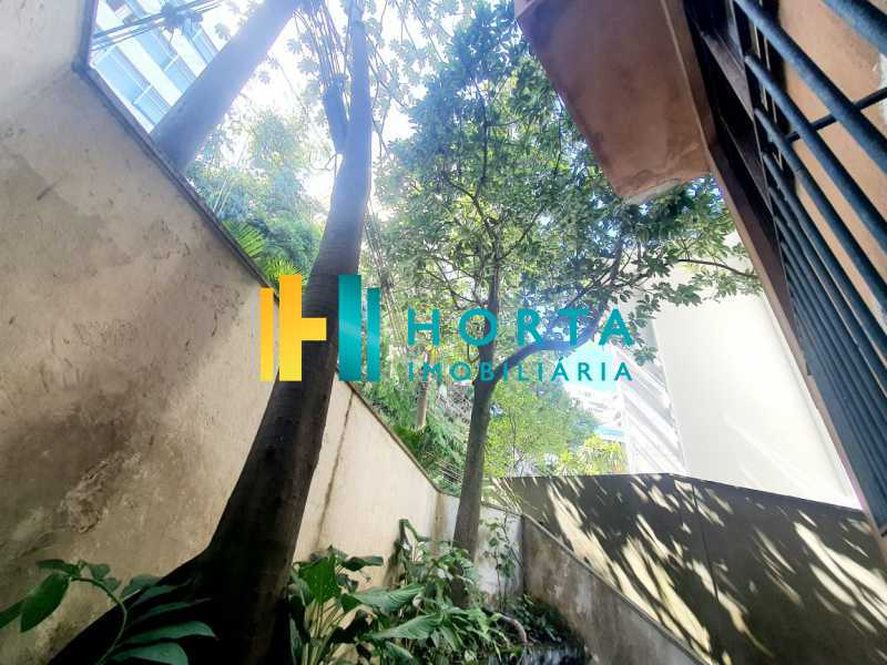 WhatsApp Image 2021-04-15 at 1 - Kitnet/Conjugado 24m² à venda Rua Pio Correia,Jardim Botânico, Rio de Janeiro - R$ 350.000 - CPKI10619 - 10