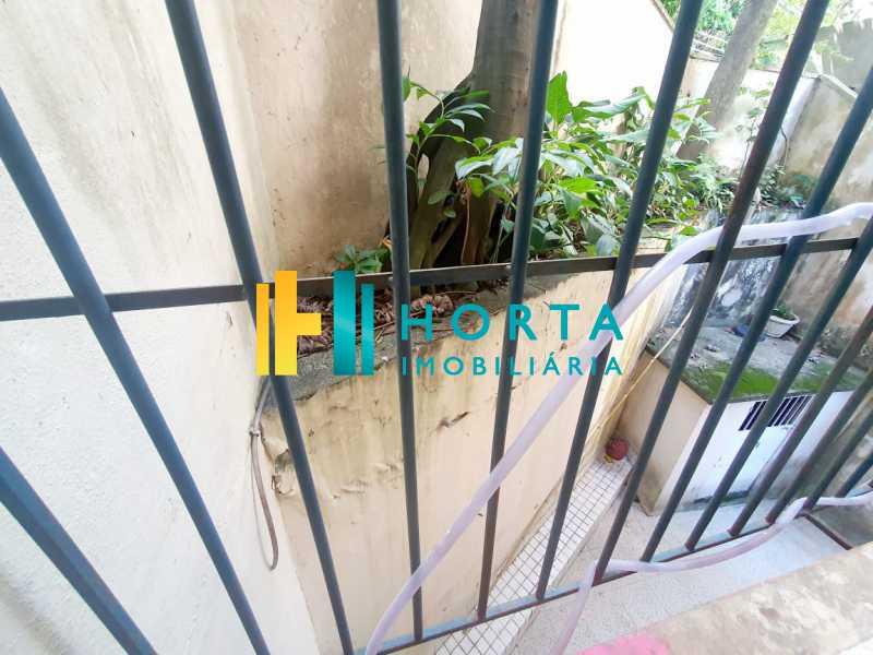 WhatsApp Image 2021-04-15 at 1 - Kitnet/Conjugado 24m² à venda Rua Pio Correia,Jardim Botânico, Rio de Janeiro - R$ 350.000 - CPKI10619 - 13
