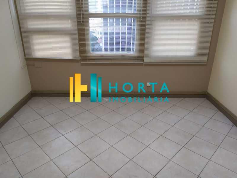 1efcd028-9fb6-44da-8051-4df914 - Apartamento à venda Rua da Conceição,Centro, Rio de Janeiro - R$ 180.000 - CPAP11162 - 3