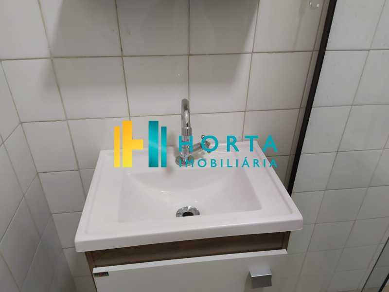 4d29798f-33d1-4618-9dd7-0282bf - Apartamento à venda Rua da Conceição,Centro, Rio de Janeiro - R$ 180.000 - CPAP11162 - 19