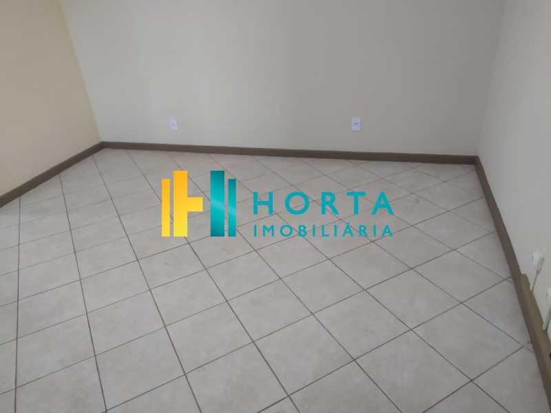 5c9da54e-3921-4fa9-9e01-346ffe - Apartamento à venda Rua da Conceição,Centro, Rio de Janeiro - R$ 180.000 - CPAP11162 - 4