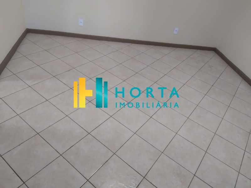 18cf2668-46b5-4745-a0bc-f550d5 - Apartamento à venda Rua da Conceição,Centro, Rio de Janeiro - R$ 180.000 - CPAP11162 - 10