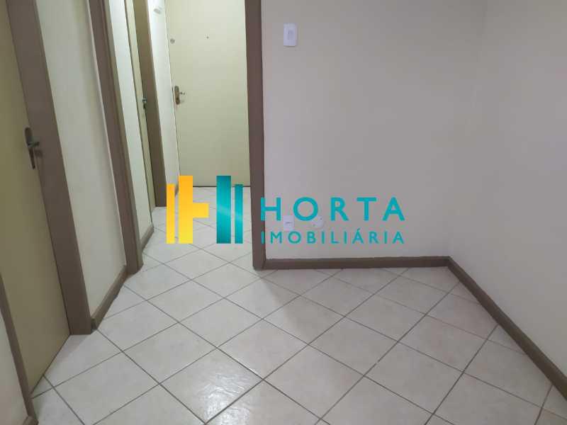 99cc8550-47dd-4567-a312-efb7a7 - Apartamento à venda Rua da Conceição,Centro, Rio de Janeiro - R$ 180.000 - CPAP11162 - 5
