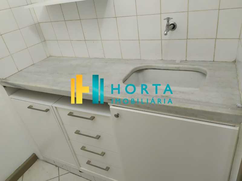 950f015e-51ae-43b0-a1a5-266f13 - Apartamento à venda Rua da Conceição,Centro, Rio de Janeiro - R$ 180.000 - CPAP11162 - 14