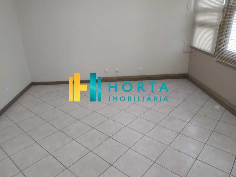 47665081-090d-4e11-a911-f8a463 - Apartamento à venda Rua da Conceição,Centro, Rio de Janeiro - R$ 180.000 - CPAP11162 - 7