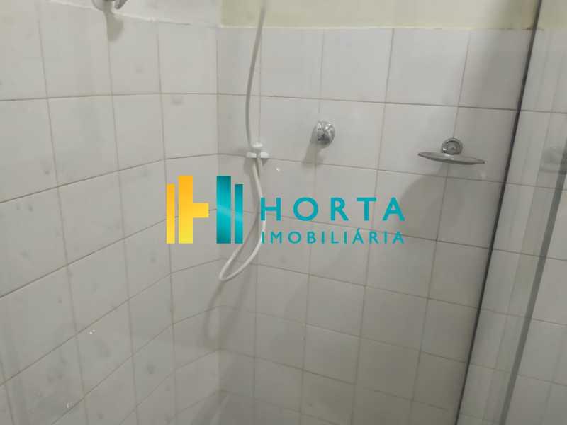 67502870-0d43-4bde-a501-8ddc3f - Apartamento à venda Rua da Conceição,Centro, Rio de Janeiro - R$ 180.000 - CPAP11162 - 20
