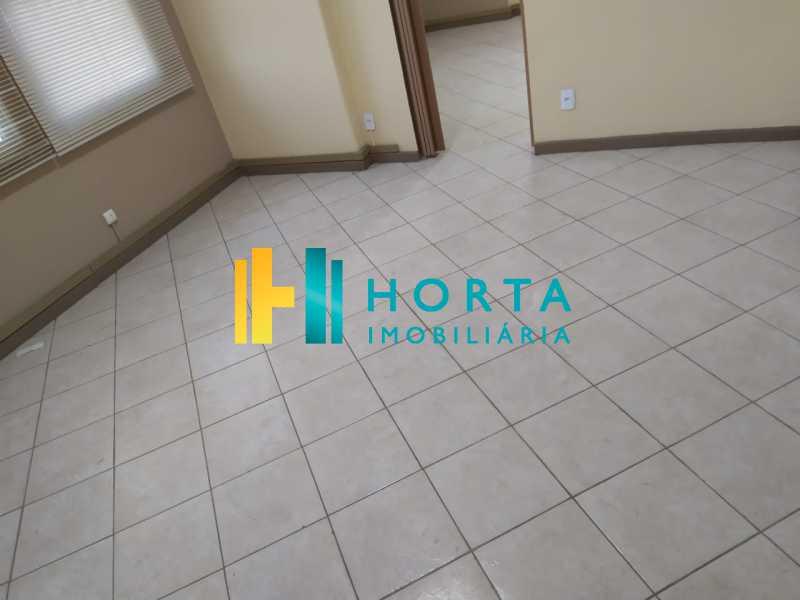 73823752-63ae-47f0-aa16-6cdca1 - Apartamento à venda Rua da Conceição,Centro, Rio de Janeiro - R$ 180.000 - CPAP11162 - 11
