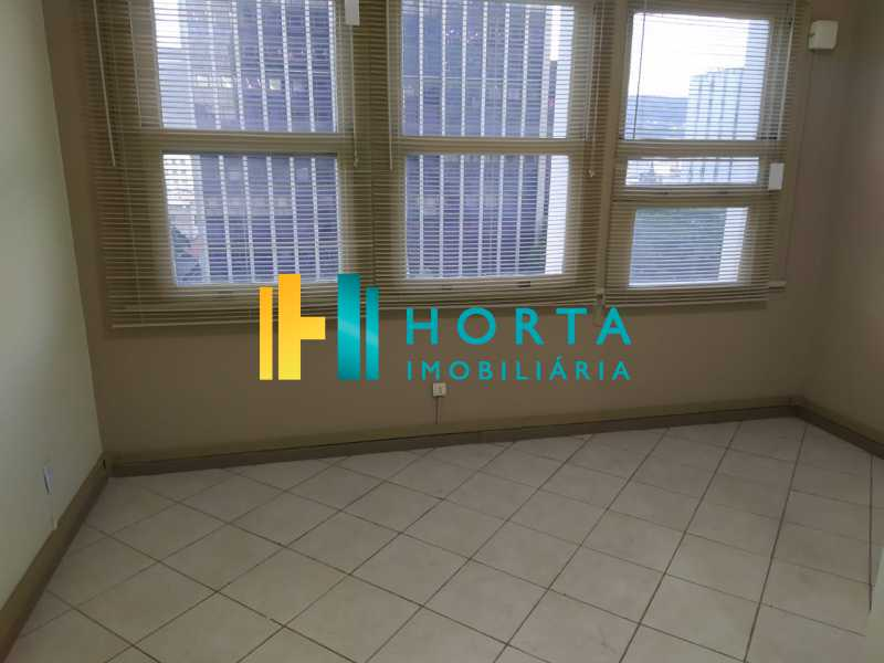 a93d100a-119b-4795-99a2-3c6db4 - Apartamento à venda Rua da Conceição,Centro, Rio de Janeiro - R$ 180.000 - CPAP11162 - 8