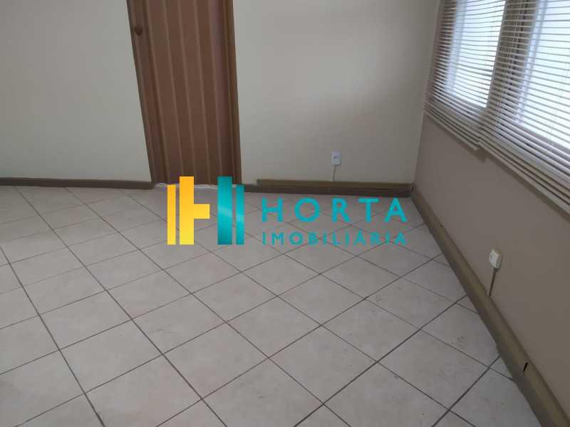b0be332f-9b15-4c04-ac7a-b551e8 - Apartamento à venda Rua da Conceição,Centro, Rio de Janeiro - R$ 180.000 - CPAP11162 - 9