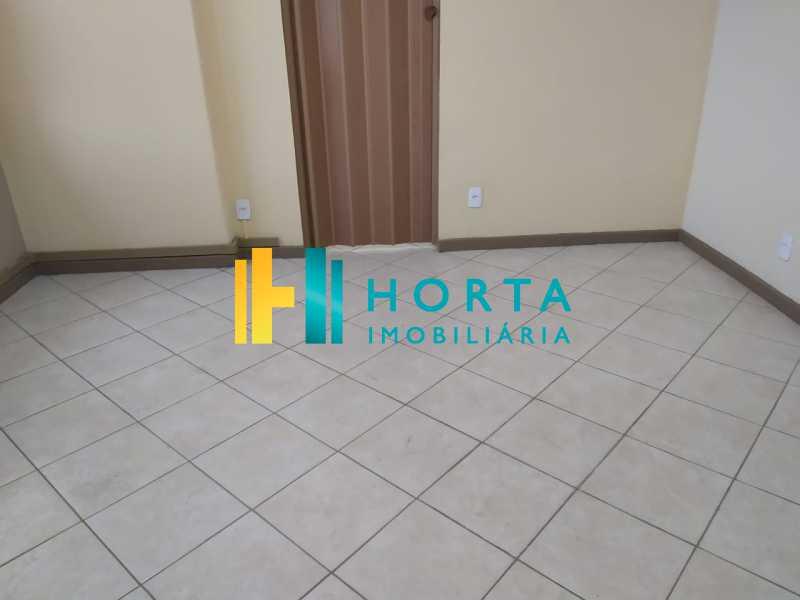 b1cb05eb-5d1f-47ca-b8c8-acb70d - Apartamento à venda Rua da Conceição,Centro, Rio de Janeiro - R$ 180.000 - CPAP11162 - 12
