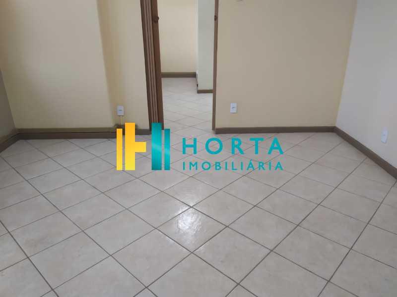 b21c7730-0349-4730-9d2a-25845f - Apartamento à venda Rua da Conceição,Centro, Rio de Janeiro - R$ 180.000 - CPAP11162 - 13
