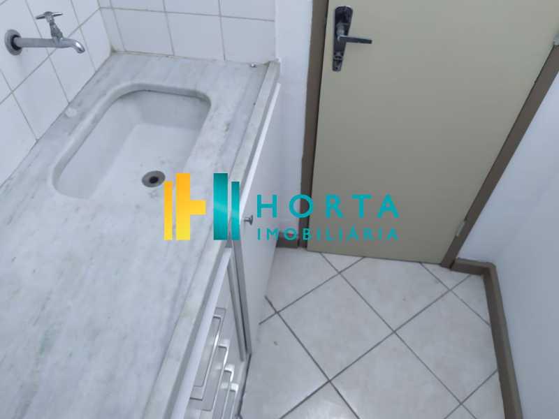 c67a5569-62b9-4342-adbe-c13fd3 - Apartamento à venda Rua da Conceição,Centro, Rio de Janeiro - R$ 180.000 - CPAP11162 - 16