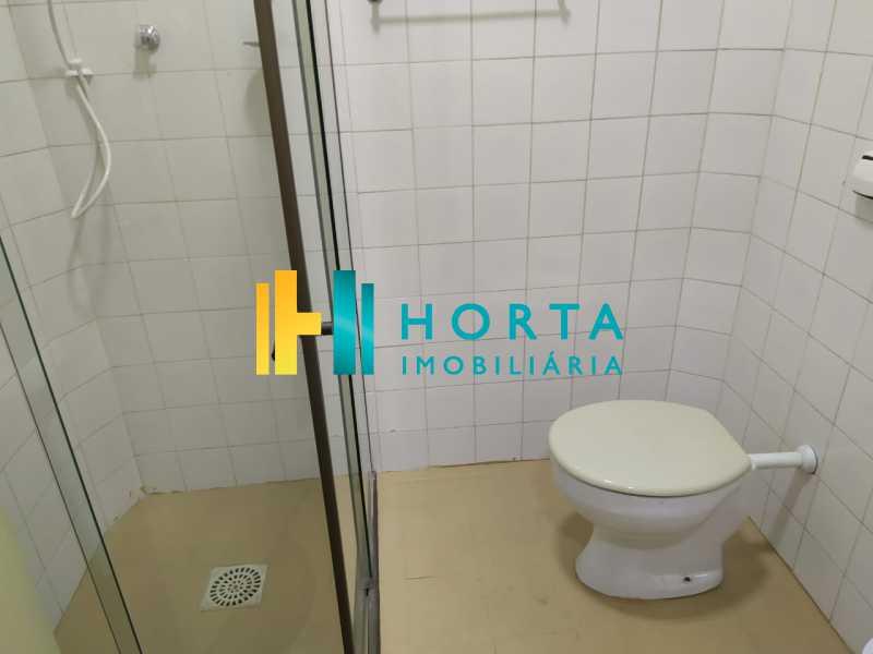 ca75032a-d0fa-499c-a066-e36297 - Apartamento à venda Rua da Conceição,Centro, Rio de Janeiro - R$ 180.000 - CPAP11162 - 22