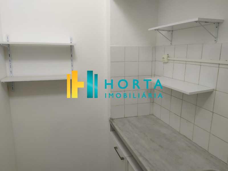 d35cd4e9-64a7-4456-acf3-49fb76 - Apartamento à venda Rua da Conceição,Centro, Rio de Janeiro - R$ 180.000 - CPAP11162 - 17