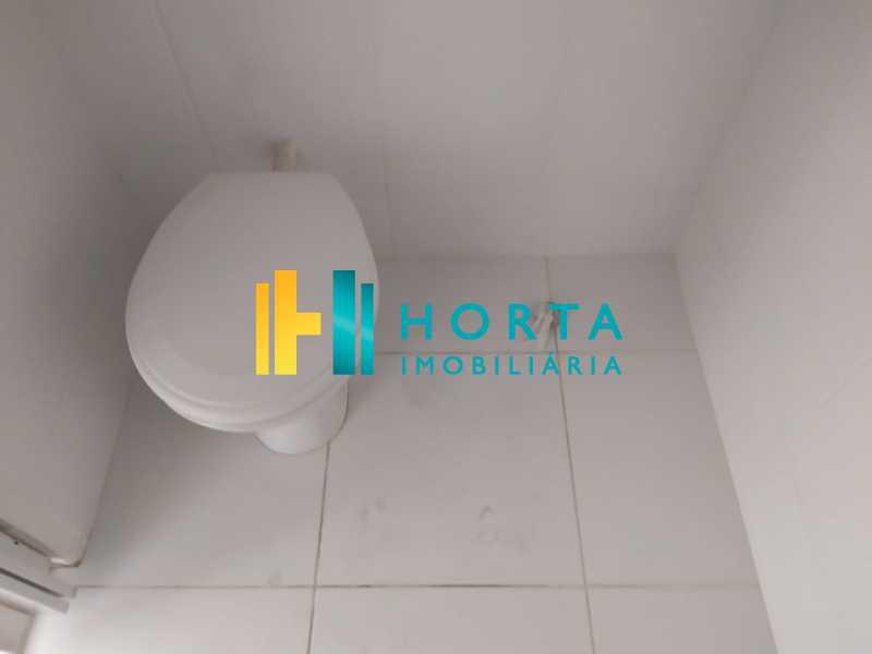 2ee18c1f-997f-4576-a6f1-463d47 - Kitnet/Conjugado 20m² à venda Rua do Resende,Centro, Rio de Janeiro - R$ 158.000 - CPKI00231 - 16