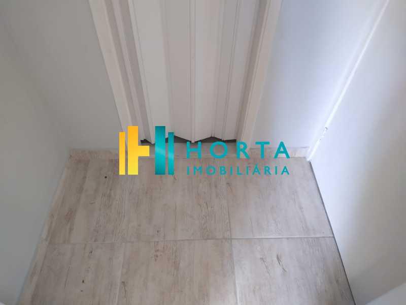 5c1b03e3-0c87-417e-b2a1-66c425 - Kitnet/Conjugado 20m² à venda Rua do Resende,Centro, Rio de Janeiro - R$ 158.000 - CPKI00231 - 7