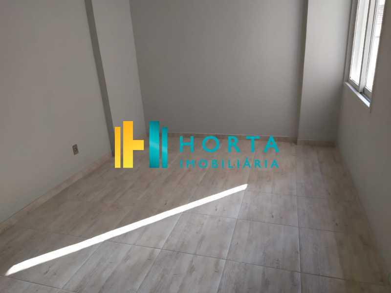 6b233348-d498-409a-8331-0a098f - Kitnet/Conjugado 20m² à venda Rua do Resende,Centro, Rio de Janeiro - R$ 158.000 - CPKI00231 - 3