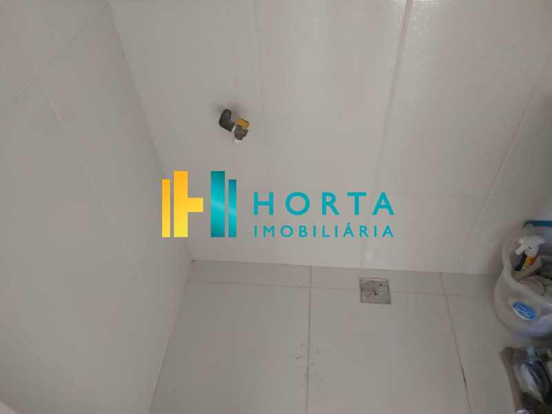 436bc7d2-858d-4cb2-8431-6598aa - Kitnet/Conjugado 20m² à venda Rua do Resende,Centro, Rio de Janeiro - R$ 158.000 - CPKI00231 - 12