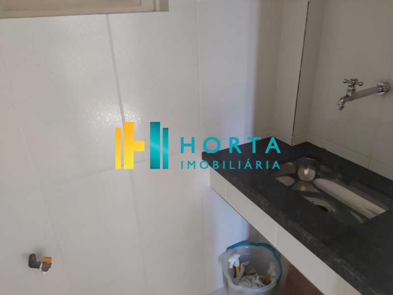 165fa6c3-a286-4f2a-941f-2194fe - Kitnet/Conjugado 20m² à venda Rua do Resende,Centro, Rio de Janeiro - R$ 158.000 - CPKI00231 - 19