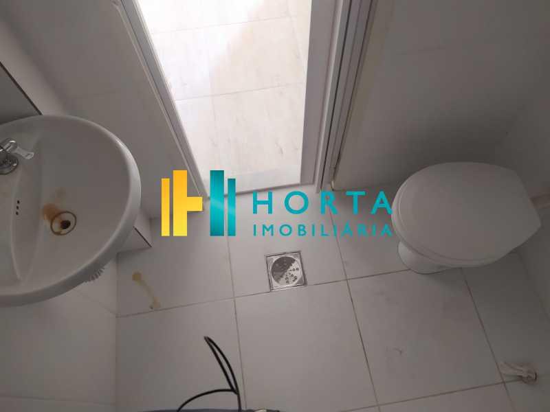 bb970591-f1b8-4a58-8766-04ec08 - Kitnet/Conjugado 20m² à venda Rua do Resende,Centro, Rio de Janeiro - R$ 158.000 - CPKI00231 - 21