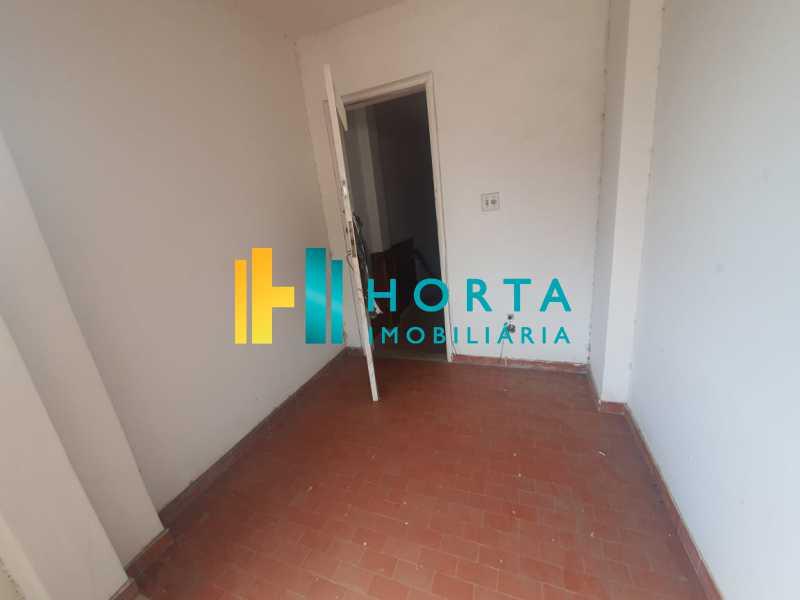 WhatsApp Image 2021-04-21 at 0 - Apartamento com Área Privativa 3 quartos à venda Copacabana, Rio de Janeiro - R$ 1.530.000 - CPAA30001 - 3