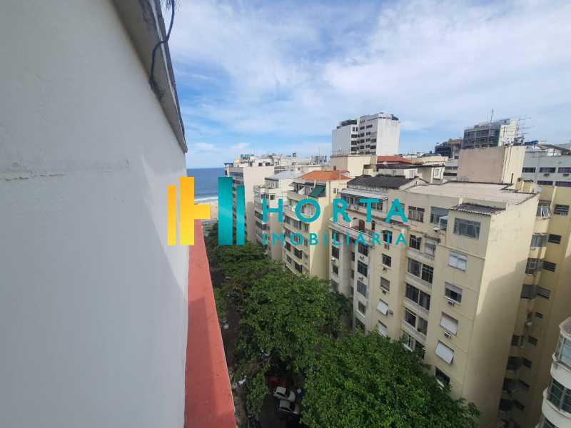 WhatsApp Image 2021-04-21 at 0 - Apartamento com Área Privativa 3 quartos à venda Copacabana, Rio de Janeiro - R$ 1.530.000 - CPAA30001 - 1
