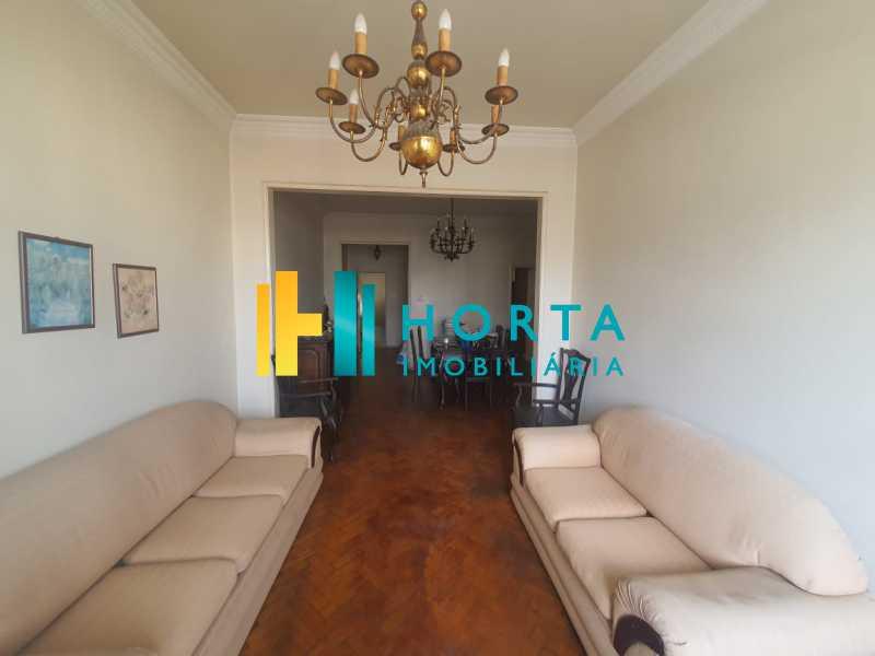 WhatsApp Image 2021-04-21 at 0 - Apartamento com Área Privativa 3 quartos à venda Copacabana, Rio de Janeiro - R$ 1.530.000 - CPAA30001 - 5