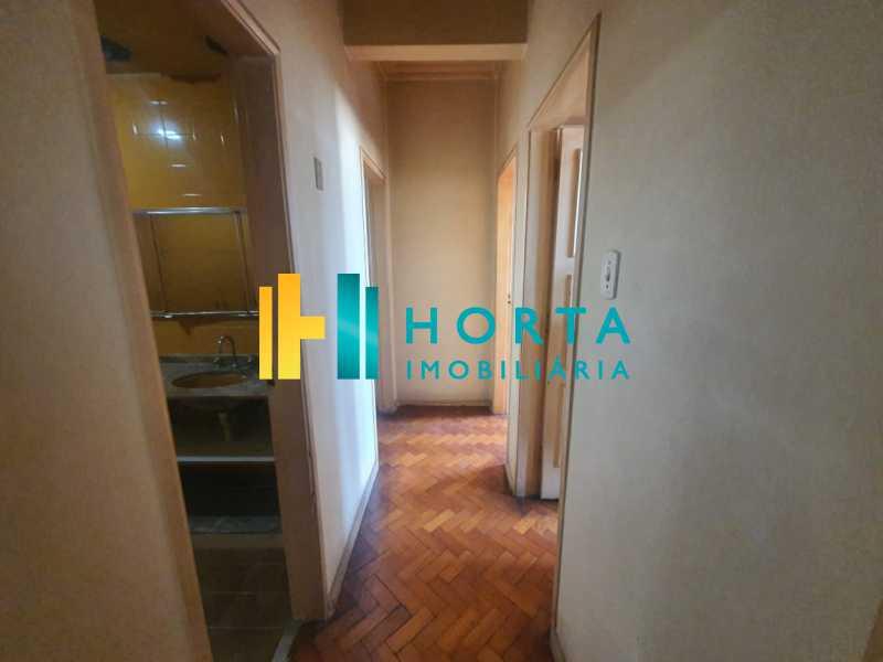WhatsApp Image 2021-04-21 at 0 - Apartamento com Área Privativa 3 quartos à venda Copacabana, Rio de Janeiro - R$ 1.530.000 - CPAA30001 - 7