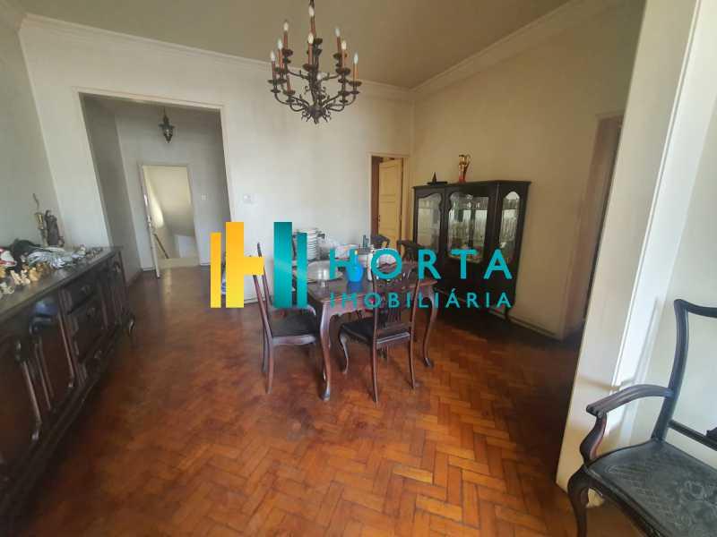 WhatsApp Image 2021-04-21 at 0 - Apartamento com Área Privativa 3 quartos à venda Copacabana, Rio de Janeiro - R$ 1.530.000 - CPAA30001 - 8