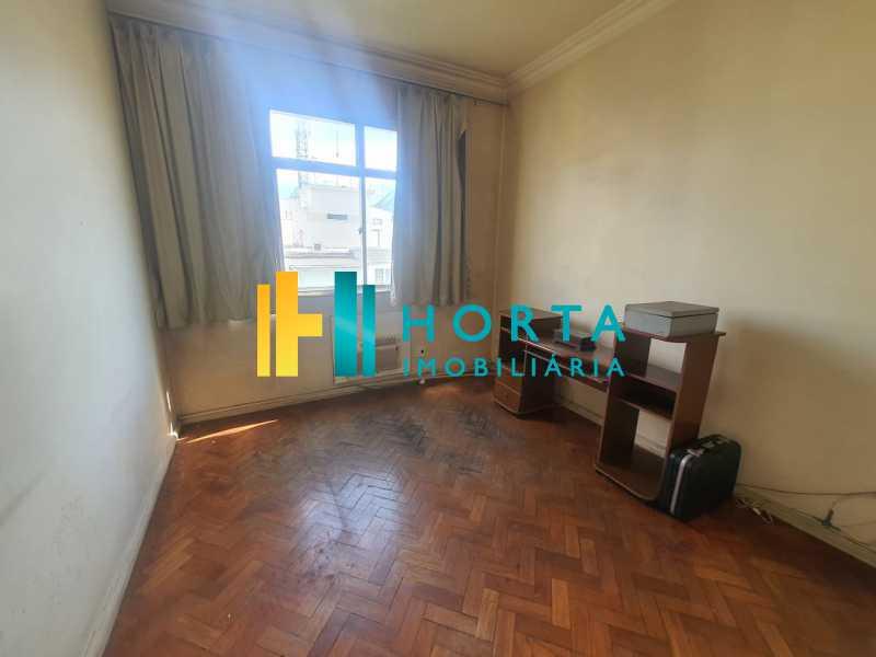 WhatsApp Image 2021-04-21 at 0 - Apartamento com Área Privativa 3 quartos à venda Copacabana, Rio de Janeiro - R$ 1.530.000 - CPAA30001 - 10