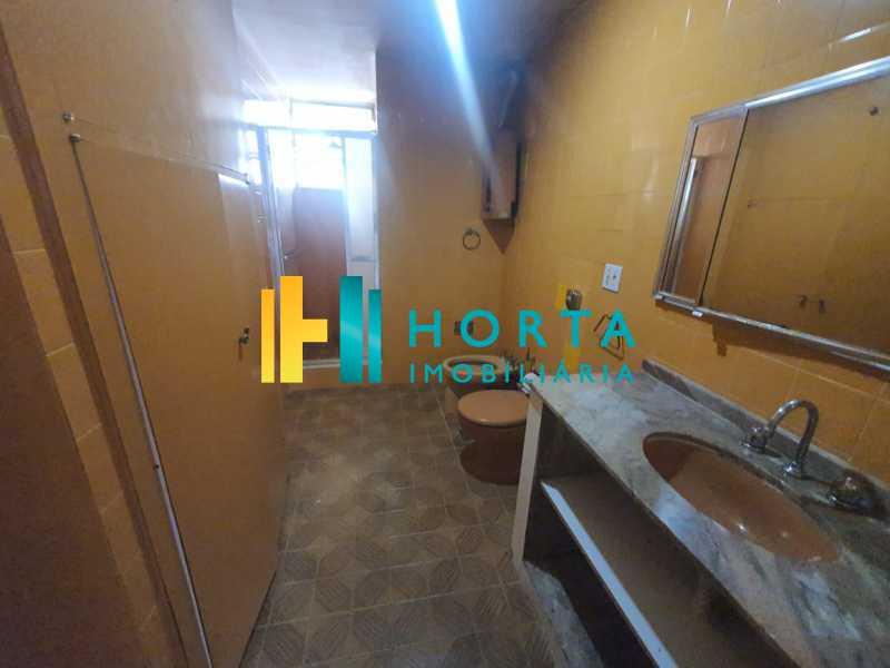 WhatsApp Image 2021-04-21 at 0 - Apartamento com Área Privativa 3 quartos à venda Copacabana, Rio de Janeiro - R$ 1.530.000 - CPAA30001 - 11
