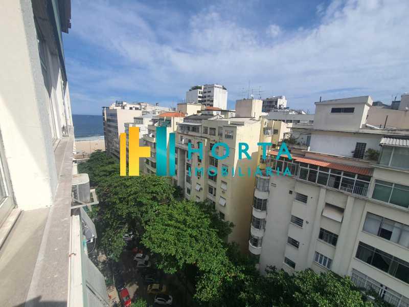WhatsApp Image 2021-04-21 at 0 - Apartamento com Área Privativa 3 quartos à venda Copacabana, Rio de Janeiro - R$ 1.530.000 - CPAA30001 - 12