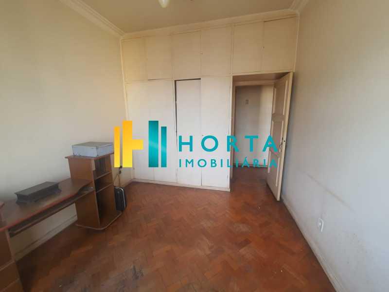 WhatsApp Image 2021-04-21 at 0 - Apartamento com Área Privativa 3 quartos à venda Copacabana, Rio de Janeiro - R$ 1.530.000 - CPAA30001 - 13