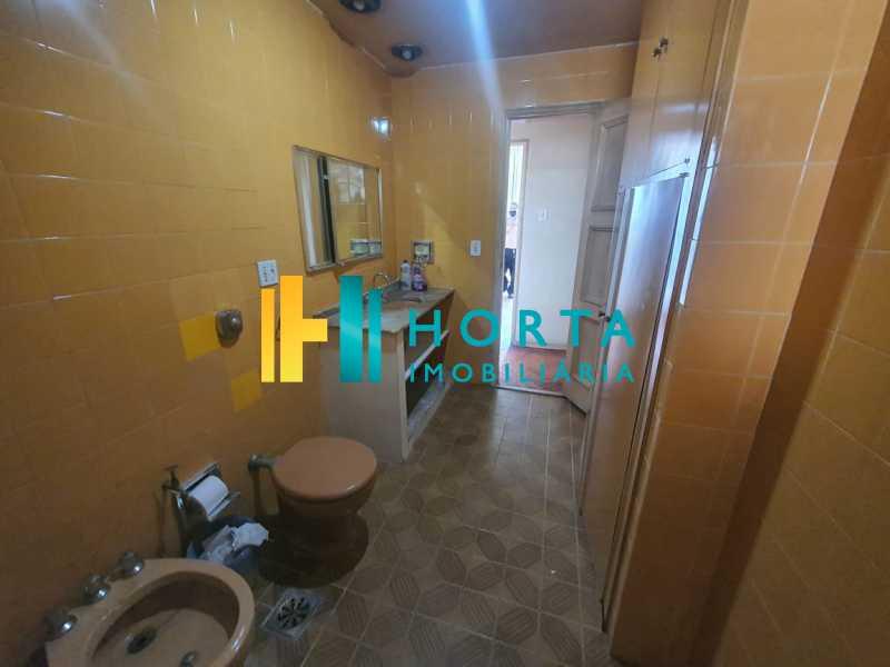 WhatsApp Image 2021-04-21 at 0 - Apartamento com Área Privativa 3 quartos à venda Copacabana, Rio de Janeiro - R$ 1.530.000 - CPAA30001 - 15