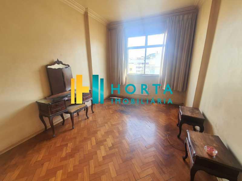 WhatsApp Image 2021-04-21 at 0 - Apartamento com Área Privativa 3 quartos à venda Copacabana, Rio de Janeiro - R$ 1.530.000 - CPAA30001 - 16