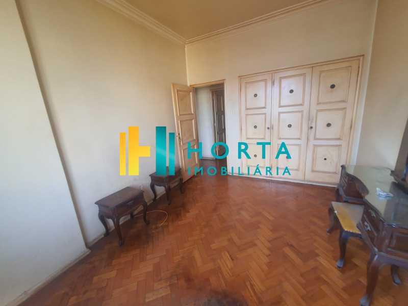 WhatsApp Image 2021-04-21 at 0 - Apartamento com Área Privativa 3 quartos à venda Copacabana, Rio de Janeiro - R$ 1.530.000 - CPAA30001 - 17
