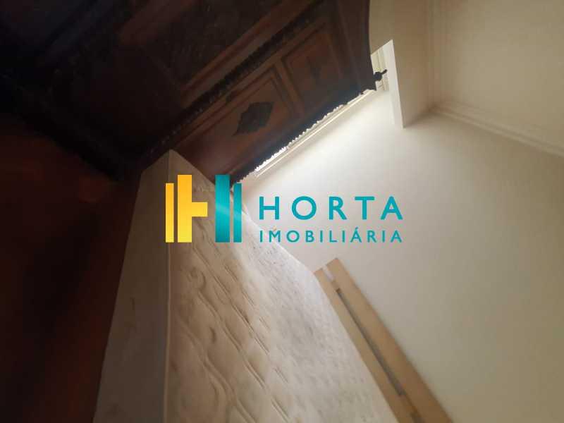WhatsApp Image 2021-04-21 at 0 - Apartamento com Área Privativa 3 quartos à venda Copacabana, Rio de Janeiro - R$ 1.530.000 - CPAA30001 - 18