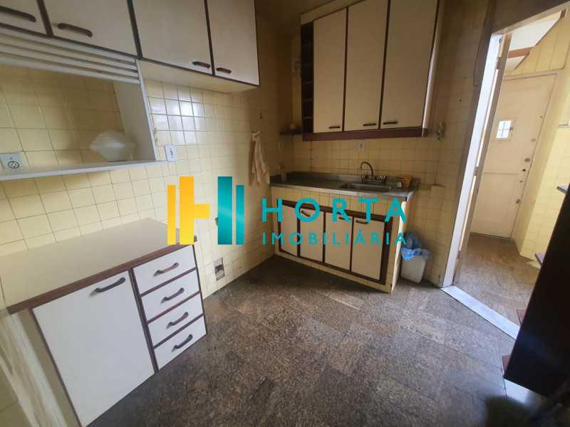 WhatsApp Image 2021-04-21 at 0 - Apartamento com Área Privativa 3 quartos à venda Copacabana, Rio de Janeiro - R$ 1.530.000 - CPAA30001 - 21