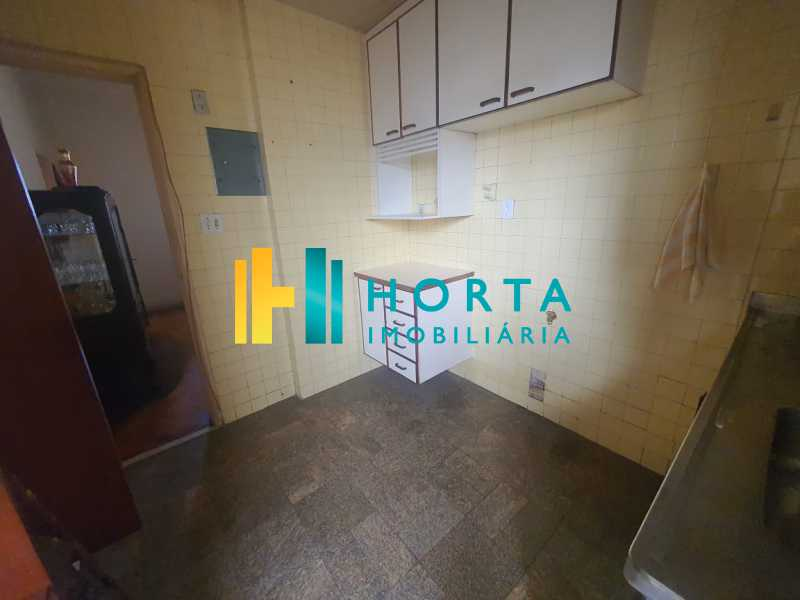WhatsApp Image 2021-04-21 at 0 - Apartamento com Área Privativa 3 quartos à venda Copacabana, Rio de Janeiro - R$ 1.530.000 - CPAA30001 - 22