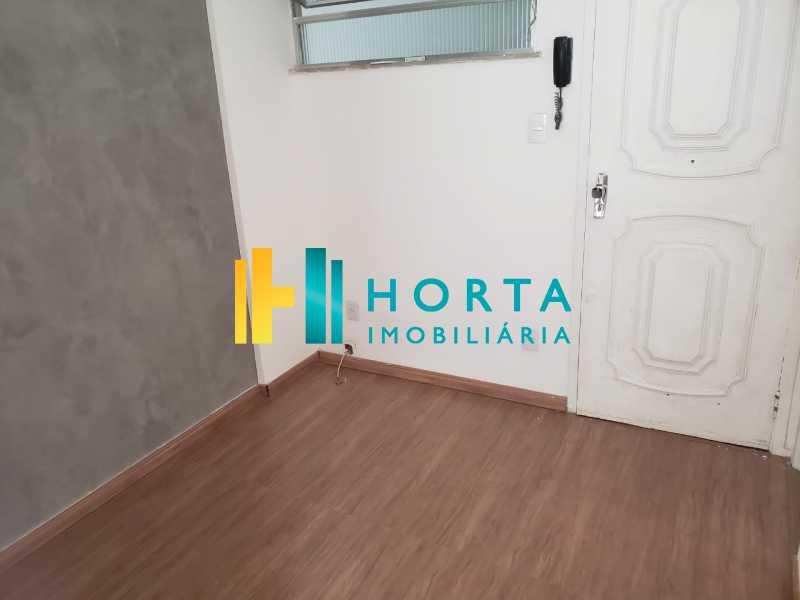 00a87a57-0473-4d4e-b32b-f7dff1 - Kitnet/Conjugado 25m² à venda Avenida Princesa Isabel,Copacabana, Rio de Janeiro - R$ 305.000 - CPKI00232 - 6