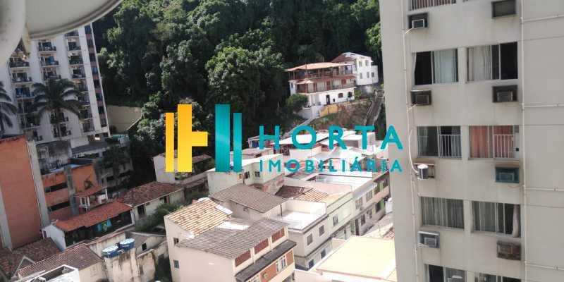 10995_G1618855234 - Kitnet/Conjugado 25m² à venda Avenida Princesa Isabel,Copacabana, Rio de Janeiro - R$ 305.000 - CPKI00232 - 13