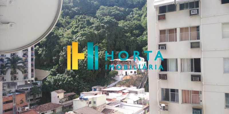 10995_G1618855250 - Kitnet/Conjugado 25m² à venda Avenida Princesa Isabel,Copacabana, Rio de Janeiro - R$ 305.000 - CPKI00232 - 15