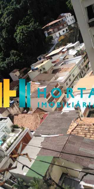 10995_G1618855251 - Kitnet/Conjugado 25m² à venda Avenida Princesa Isabel,Copacabana, Rio de Janeiro - R$ 305.000 - CPKI00232 - 16
