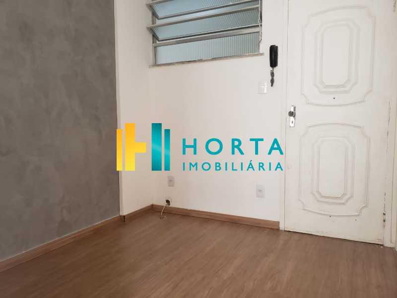 acc73698-b0db-461f-a83e-030a6c - Kitnet/Conjugado 25m² à venda Avenida Princesa Isabel,Copacabana, Rio de Janeiro - R$ 305.000 - CPKI00232 - 17
