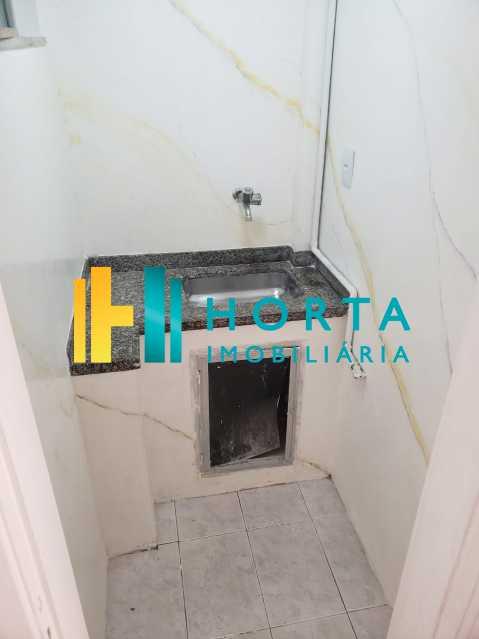ae88bcce-414f-4a8c-9cc7-0a9e07 - Kitnet/Conjugado 25m² à venda Avenida Princesa Isabel,Copacabana, Rio de Janeiro - R$ 305.000 - CPKI00232 - 19