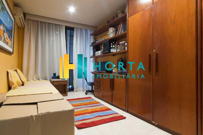 q - Flat à venda Rua Prudente de Morais,Ipanema, Rio de Janeiro - R$ 1.850.000 - CPFL20031 - 12