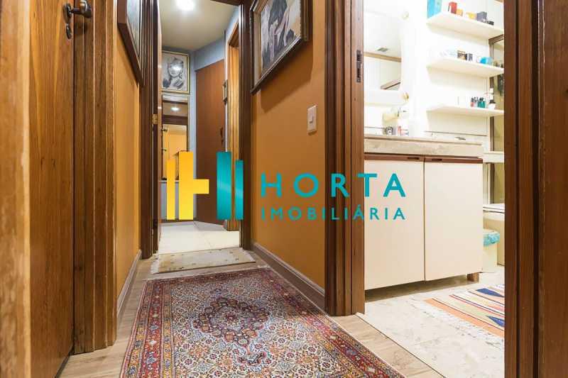 w - Flat à venda Rua Prudente de Morais,Ipanema, Rio de Janeiro - R$ 1.850.000 - CPFL20031 - 14