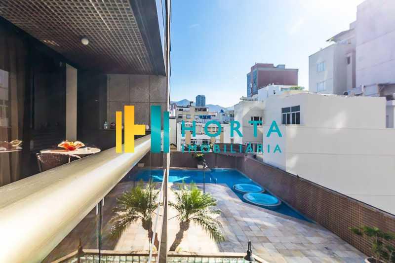 r - Flat à venda Rua Prudente de Morais,Ipanema, Rio de Janeiro - R$ 1.850.000 - CPFL20031 - 3