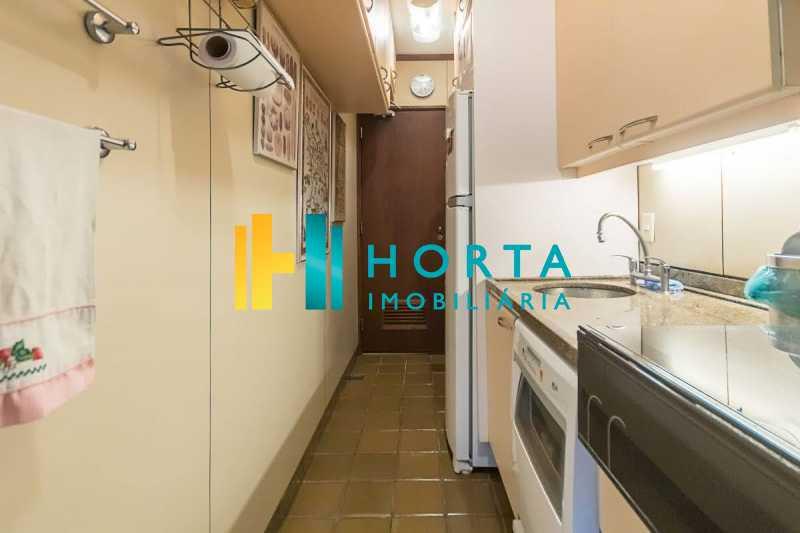 r - Flat à venda Rua Prudente de Morais,Ipanema, Rio de Janeiro - R$ 1.850.000 - CPFL20031 - 21
