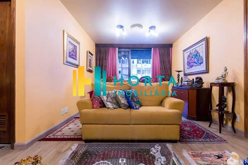 4 - Flat à venda Rua Prudente de Morais,Ipanema, Rio de Janeiro - R$ 1.850.000 - CPFL20031 - 8